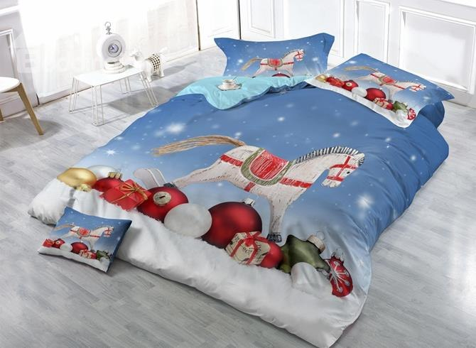 https://www.beddinginn.com/product/Hobby-Horse-And-Christmas-Gift-Print-4-Piece-Duvet-Cover-Sets-12667054.html