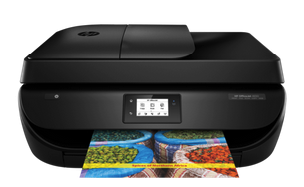 HP OfficeJet 4650 Drivers Free Download, Review 2016