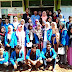 Mahasiswa Sosiologi FKIP Unismuh Makassar Kembali Kuliah di Lapangan