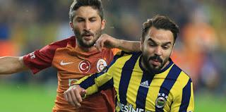 Eurosport Kanali Spor Heyecanini Ekranlariniza Getiriyor