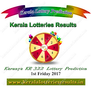keralalotteriesresults guessing, keralalotteriesresults.in prediction, kerala lottery karunya plus guessing, kerala lottery guessing, kerala lottery result today guessing, kerala lottery three digit result, kerala lottery prediction, kerala lottery pondicherry guessing number, kerala lottery lucky number today karunya plus, kerala lottery tomorrow result, kerala lottery lucky number today 01.12.2017, kerala lottery prediction 01/12/2017, kerala lottery guessing 01-12-2017