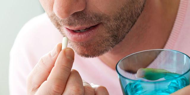 وقت تناول الدواء لعلاج السكري قبل ، أثناء ، أم بعد الأكل