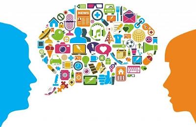 10 Nhược Điểm Chí Mạng Khi Làm Social Media Marketing