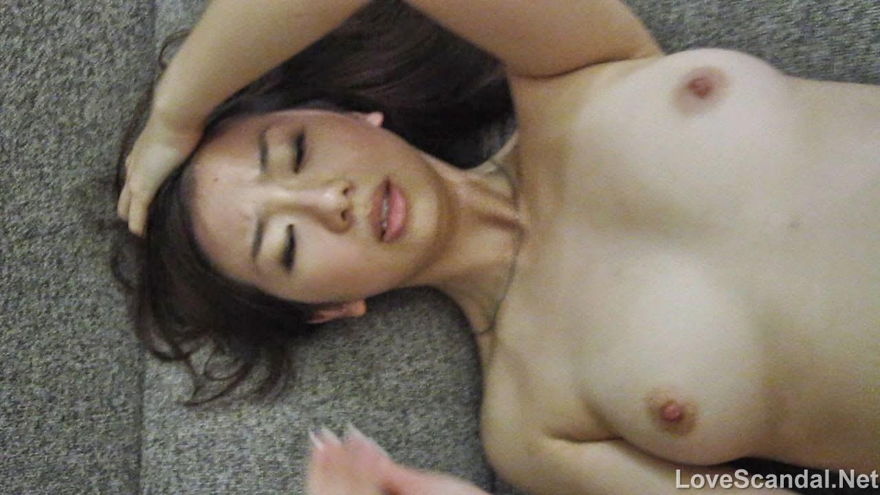 worlds most beautiful sex scandal videos