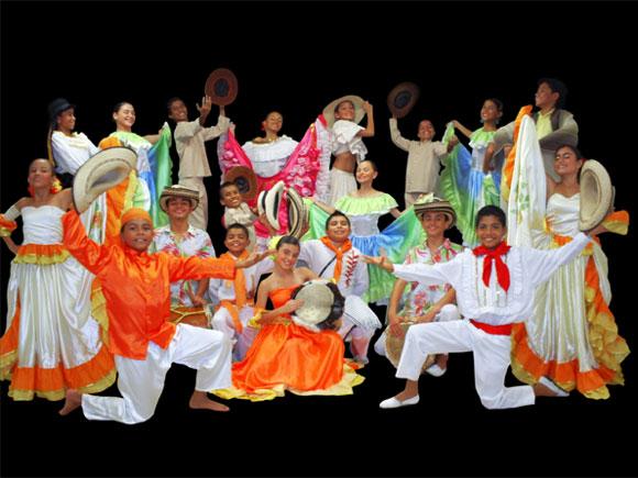 Calendario De Fechas Festivas De Costa Rica 2019 Yi Min Shum Xie