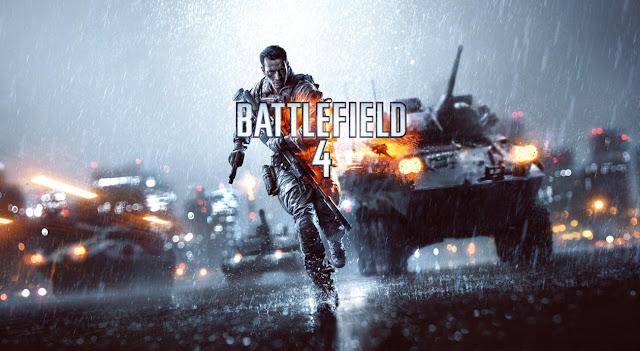 A Eletronic Arts deixou de forma gratuita a DLC Naval Strike de Battlefield 4 para Xbox One para todos os momentos da Gold.