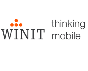 WINIT Software Offcampus Drive for B.E/B.Tech/MCA (Any