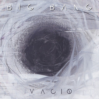 Vacío Big Bang