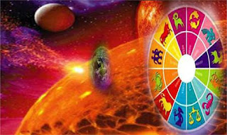 Astrology Guru Sun