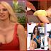 10 κορυφεές εμφανίσεις στην τηλεόραση που έκαναν τον αντρικό πληθυσμό να παραμιλάει…!