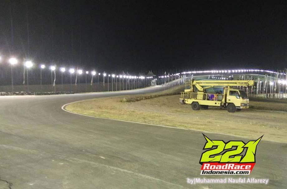 GP Qatar Jilid 2 Ada di Grand Final Motoprix 2015 Sulawesi Selatan