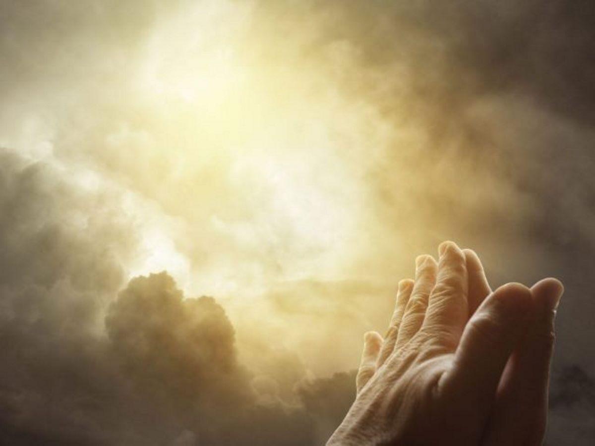 Ilmu Khodam 1000 Malaikat - Pesona Gaib