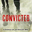 Book Review: Convicted