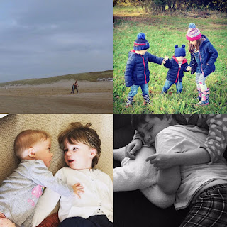 #CapturetheKindness 4 photos from the competition