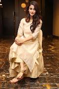 Aditi Arya new cute photos-thumbnail-10