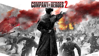 Company of Heroes 2 Master Collection Repack By FitGirl