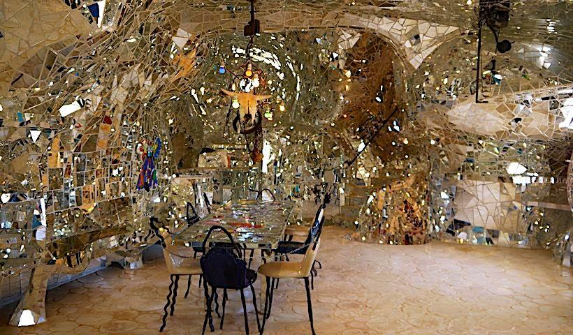 L 39 italie de michelle gastaut blogue toscane niki de saint phalle jar - Niki de saint phalle maison ...