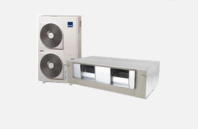 Gas Ducted Heating Benefits
