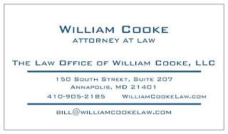 Criminal defense attorney Maryland