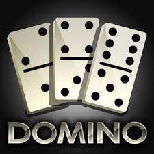Rahasia Besar Menang Dalam Permainan atau game judi Domino kiu kiu online atau domino 99