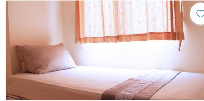 Ria Bilqis Tinggal Di Apartemen Senyaman Tinggal Di Rumah