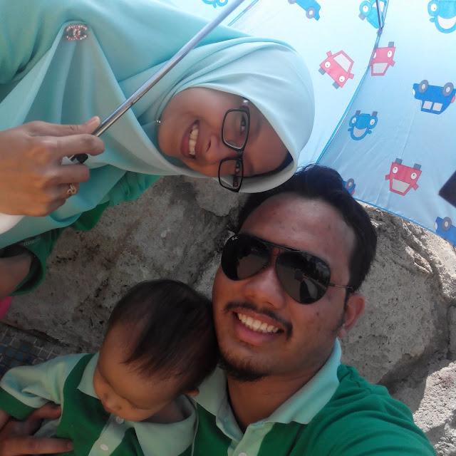 percutian-keluarga-menarik-cuti-sekolah