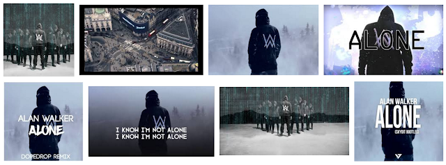 Download Mp3 Alan Walker - Alone mp3herman hermanbagus