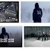 Download Mp3 Alan Walker - Alone