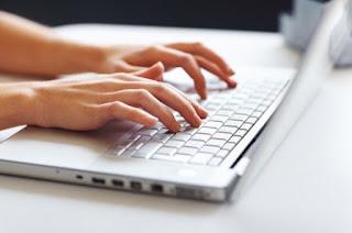 Cara Menulis Artikel SEO agar Ranking 1 Google