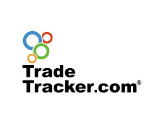 http://tc.tradetracker.net/?c=4188&m=932730&a=247115&r=&u=