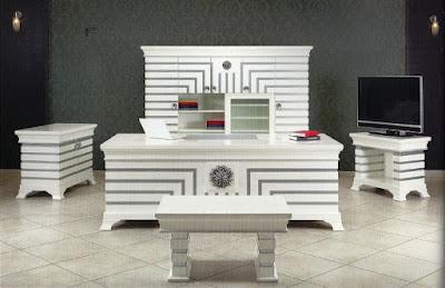 yıldız masa,yıldız makam,makam masası,makam masaları,yönetici masası,patron masası,ofis masası,ofis masaları