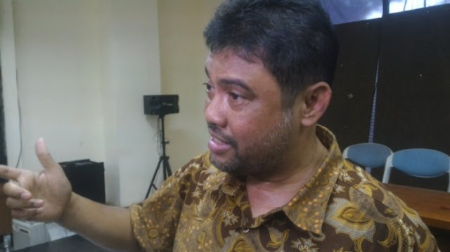 Presiden KSPI: Ahok Lebih Berani dan Ksatria Dibanding Anies-Sandi