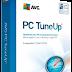 AVG PC Tune Up 2016