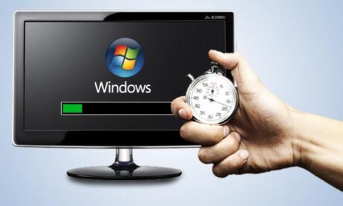 7 Tips Mudah Mengoptimalkan Kinerja Komputer atau Laptop