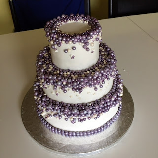 wedding cakes in redding ca peckham rye eats 24753
