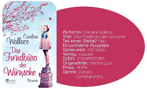 http://www.rowohlt.de/paperback/caroline-wallace-das-fundbuero-der-wuensche.html