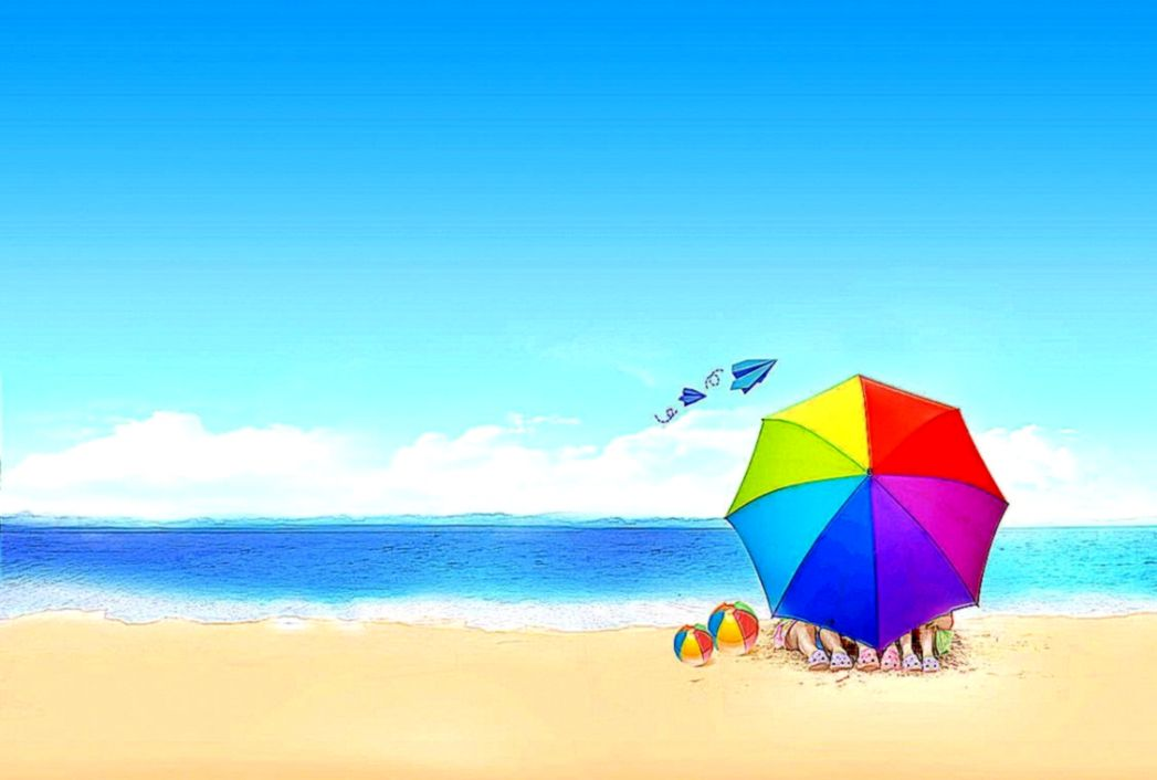 Download 1000+ Wallpaper Hd Android Vacation  Terbaik