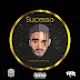 Fredh Perry & Eric Rodrigues - Mixtape Sucesso [Download Gratuito]