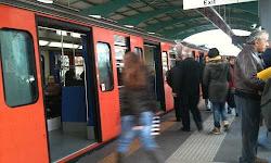 pos-tha-kinithoun-tin-epomeni-evdomada-metro-ilektrikos-ke-tram