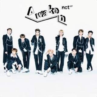 Lagu ini ada di dalam album Awaken yang didistribusikan oleh label AVEX ENTERTAINMENT INC Lirik Lagu NCT 127 - Blow My Mind