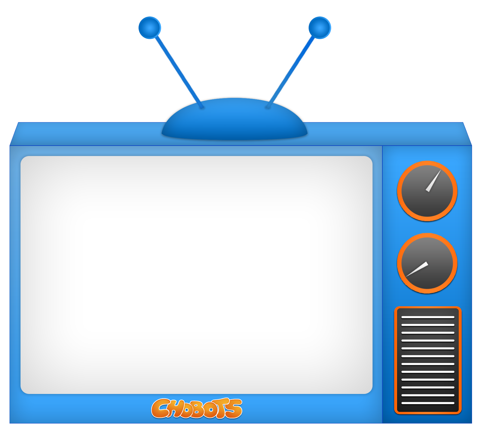 chobots net your family game tv contest