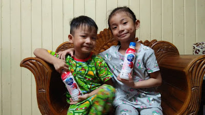 Misi Mencari Calpis Lychee calpislycheebattle calpis lychee malaysia where to buy calpis in singapore calpis probiotic calpis health benefits calpis vs yakult calpis malaysia calpis concentrate calpis logo