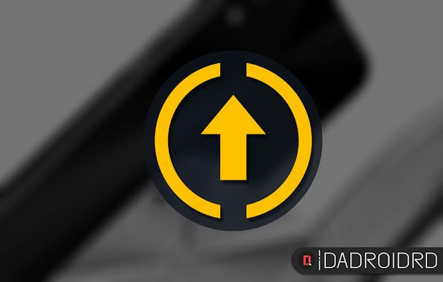 Cara Update Firmware/OS Asus Zenfone Unlock Bootloader
