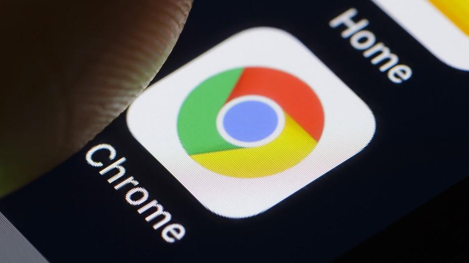 7 Ekstensi Chrome Yang Saya Gunakan Untuk Ngeblog
