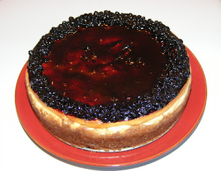 new york cheesecake, cake, sweets, desserts, dulce, homemade,