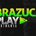 Novo Addon Brazuca play Como Instalar