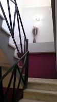 duplex en venta zona calle boqueras almazora pasillo2
