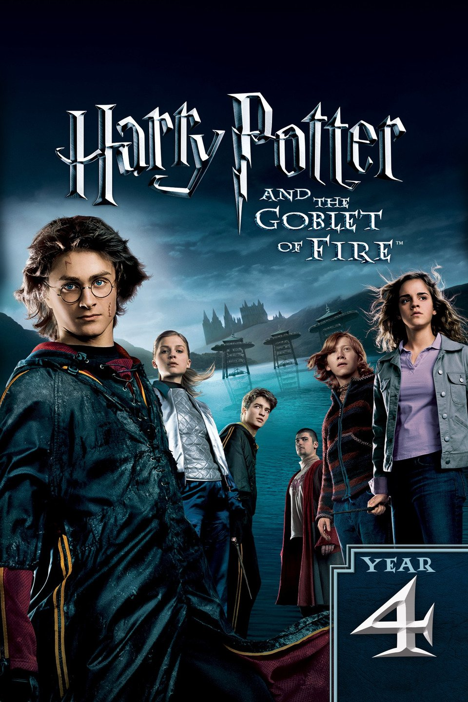 harry potter and the goblet of fire movie 2005 free download dual audio