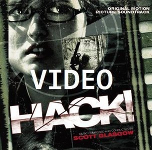 hacking tools download