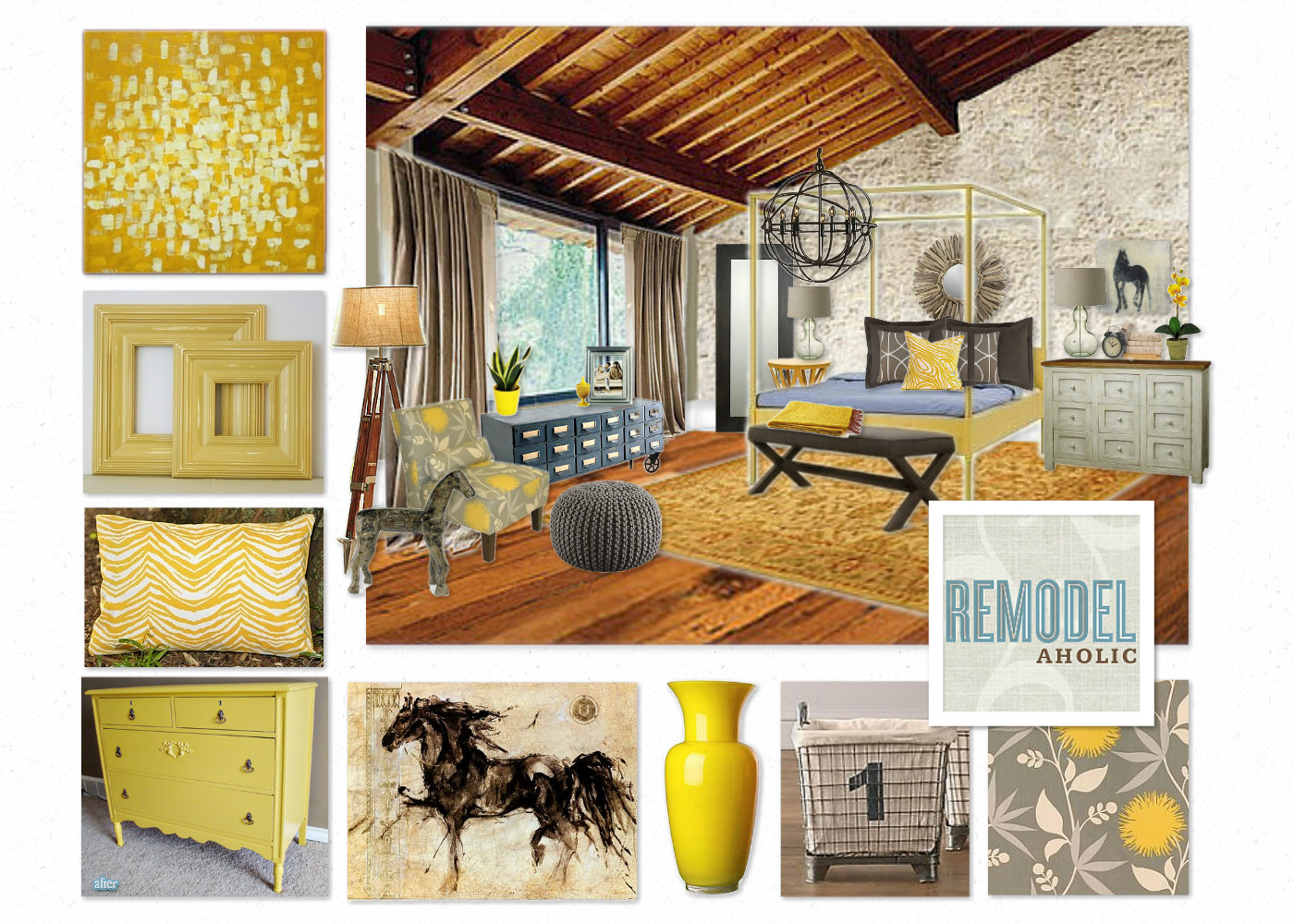 home design board remodelaholic the good mood board master bedroom edition 7559
